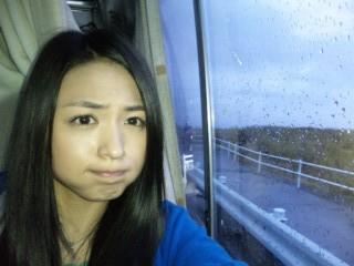 雨(-_-)