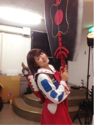 鶴姫☆お知らせ